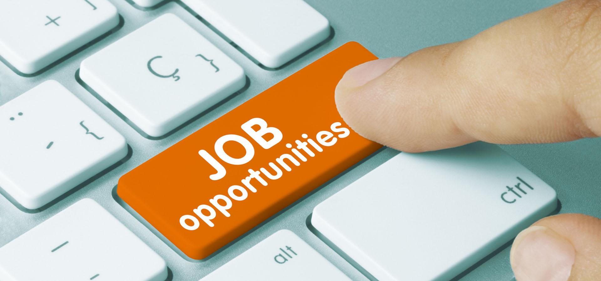 job order northern virginia staffing nvs staffing