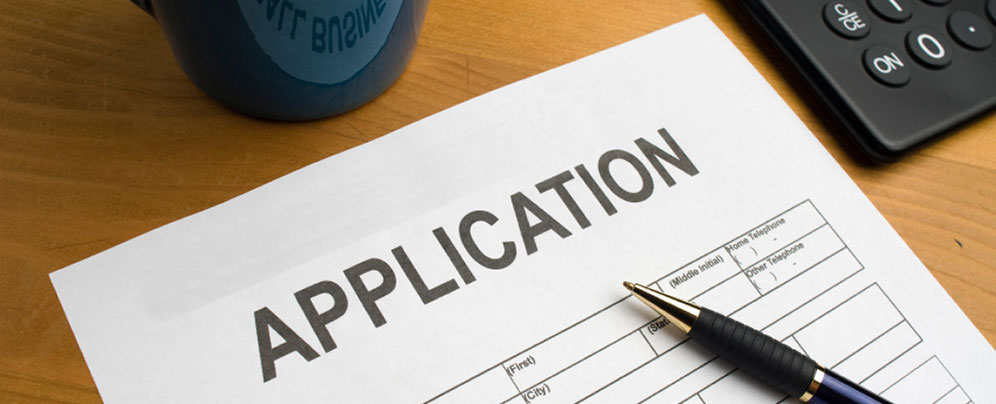 app Job Application Form Filling on blank generic, big lots printable, free fillable, home depot, red robin, free sample, printable practice, part time,